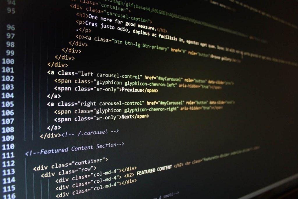 acelerar la carga de páginas web minificar código
