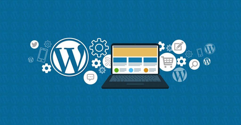 acelerar la carga de páginas web plugins