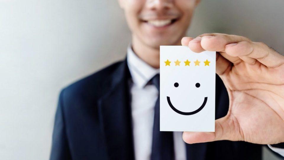 cómo fidelizar a clientes online