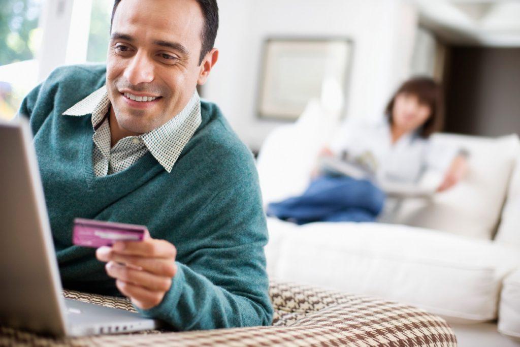 cómo fidelizar a clientes online pagos