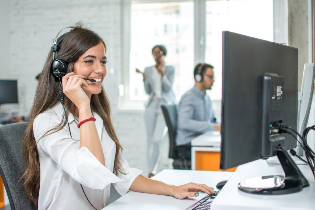 cómo fidelizar a clientes online atención al cliente