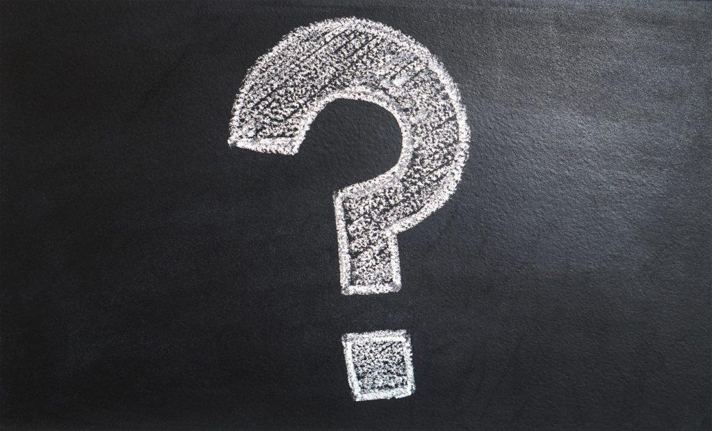 ejemplos de páginas FAQ