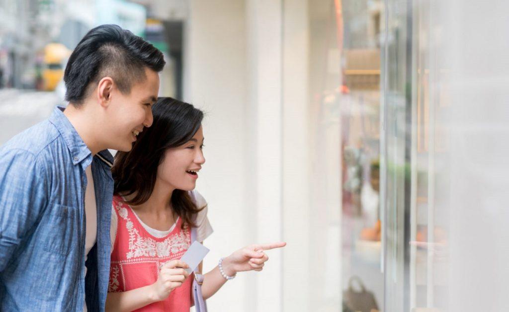tipos de clientes y como tratarlos erraticos