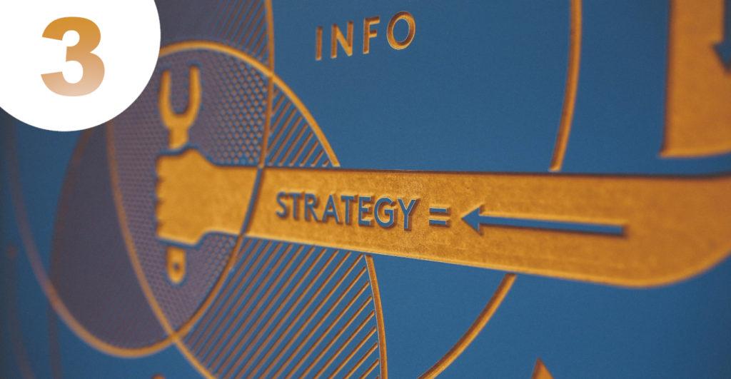 segmentación de mercado en ecommerce marketing