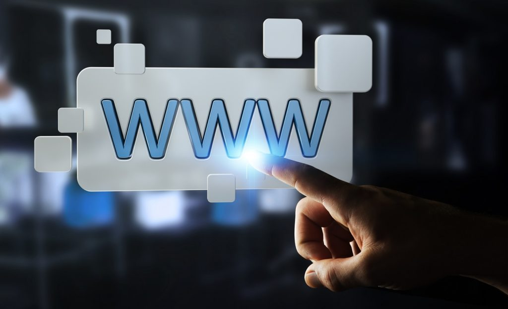 estándares W3C