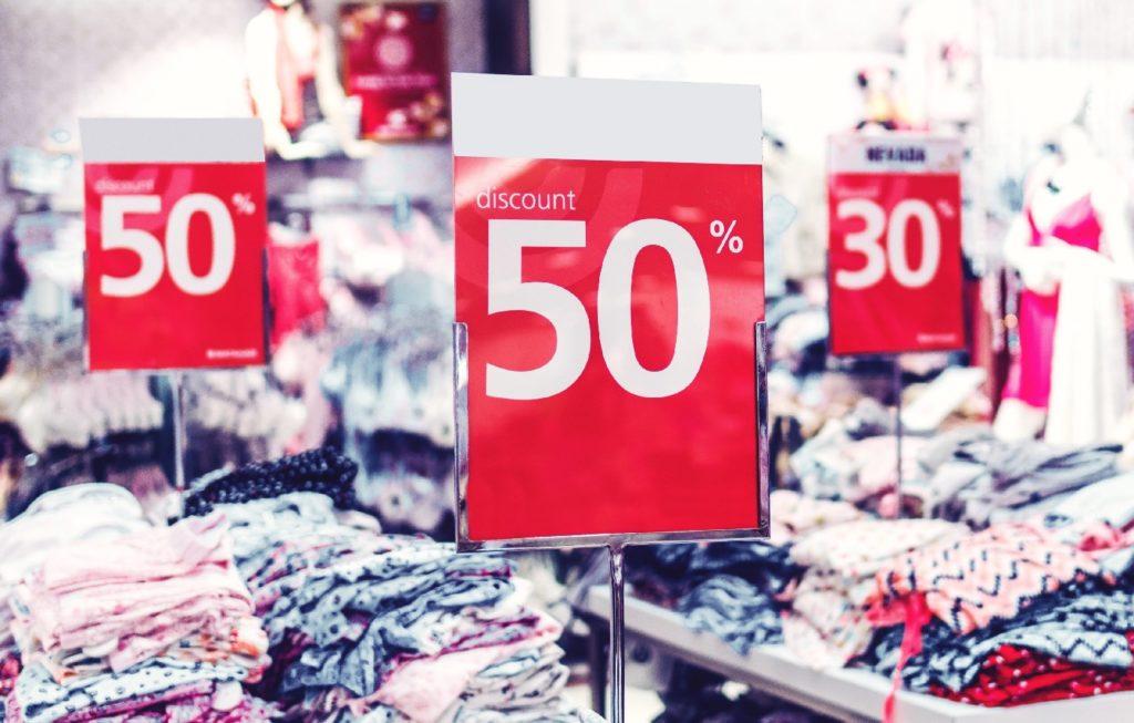 monitorizar precios de competencia importancia