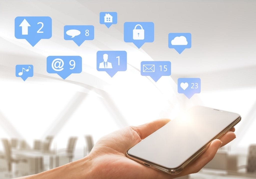 errores en redes sociales de empresas engagement
