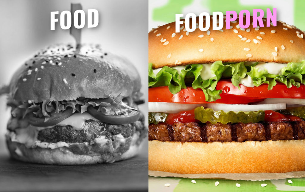 SEO para restaurantes-foodp