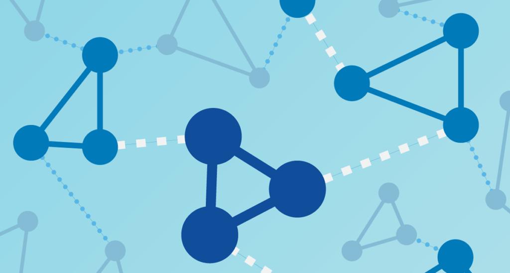 seo semántico linked data