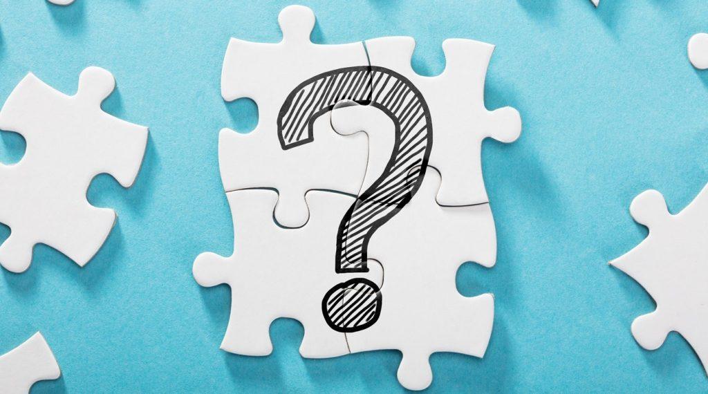 seo semántico preguntas