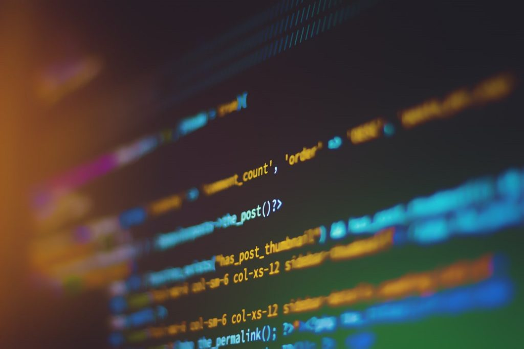 JavaScript SEO codigos