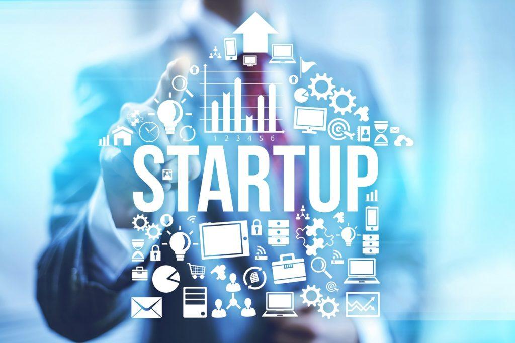 SEO para startups