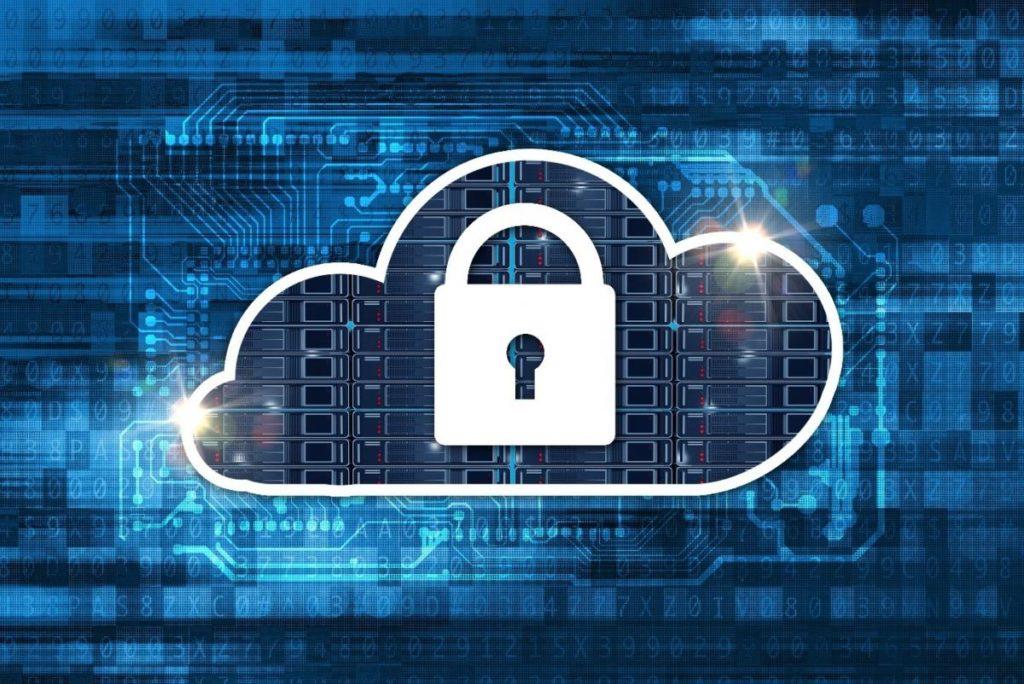 hosting seo seguridad