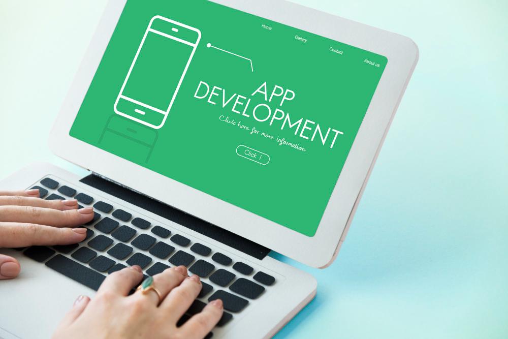 technology-app-development-wireless-e-commerce